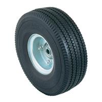 Harper Trucks Wheels